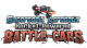 Supersonic Acrobatic Rocket-Powered Battle-Cars - Trophyguide