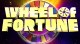 Wheel of Fortune - Trophyguide